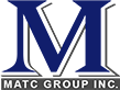 matc-group-site-logo