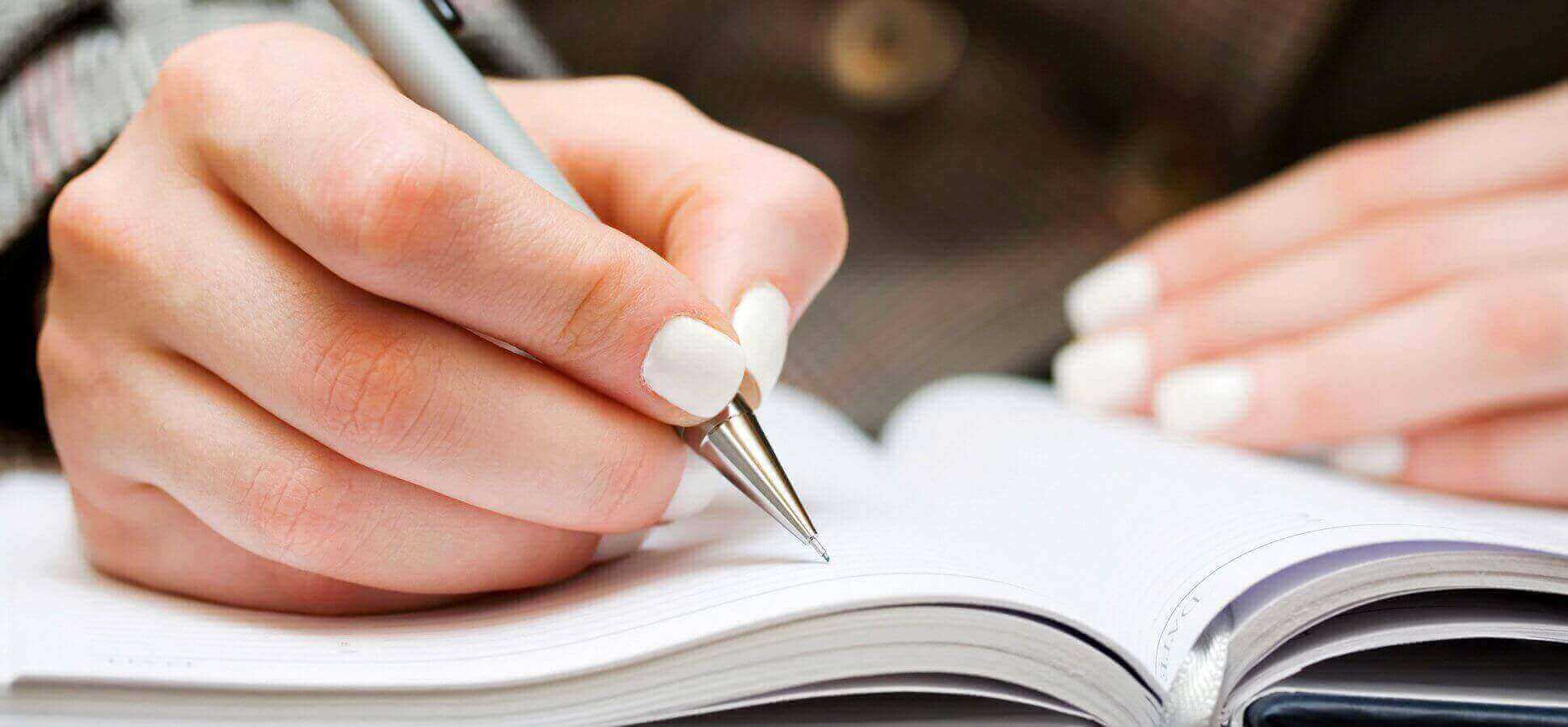 Technical manual writing services